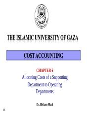 Cost-Accounting-1-CH-6.ppt