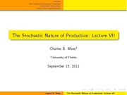 Lecture07-2011