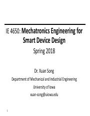 Lecture 2. What are mechatronics systems.pdf