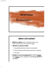 Market forces.pdf