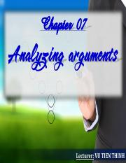 CT-Chapter-07-Analyzing-arguments1