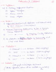 Lecture Notes_1 & 2.pdf