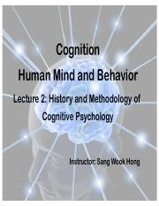 Cognition_History&Methodology_Large