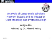 weijen_research_overview