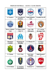 french_football_teams