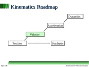Instant_Center_Velocity_Analysis1.ppt