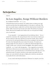 Downes-In+Los+Angeles++Mexican+Songs+Without+Borders+-+The+New+York+Times.pdf