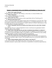 9_12_10 chapter 2 questions