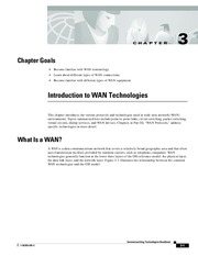Intro-to-WAN