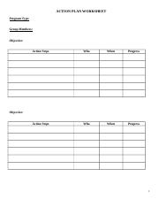 Scatter Plot Worksheet Doc: 2 Know how a scatter plot can be used to display the association    ,