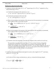 problem_set-2-answer-key