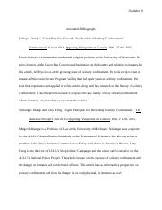Exploratory Essay Annotated Bibliography FINAL .docx