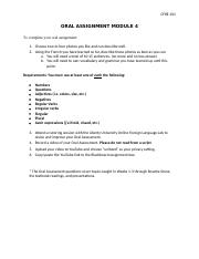 Oral_Assignment_Instructions_Module4(1).docx
