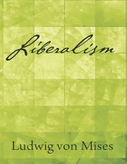 Liberalism In the Classical Tradition_3.pdf