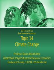 EEP101-Econ125_Topic_14_Climate_Change.pptx