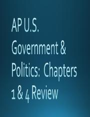 AP Ch 1 and 4 PowerPoint.pdf