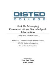 Business computing.docx