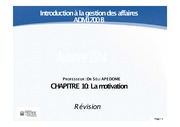 2.chapitre 10 exercices d'application