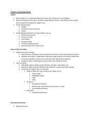 CSC-Ch.1Notes.docx