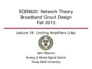 lecture18_ee620_limiting_amps.pdf
