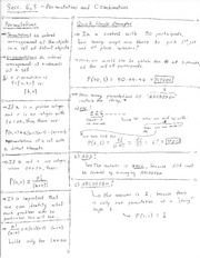 CarlosPersonalNotes-Section6.3