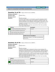soc 120 assignment wk2 Ash soc 120 week 3 assignment rough draft of final paper check this a+ tutorial guideline at for more classes visit in this course, you have looked at classical.