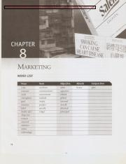 Essential Academic Vocabular Chapter 8 Marketing Pages 78 - 90.pdf