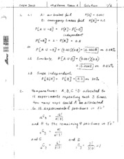 MidTermTest12003Solutions