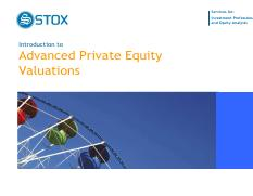 42662460-Advanced-Private-Equity-Valuations