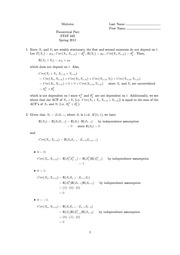 theoretical midsols11