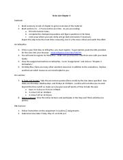Chapter_3+Checklist+for+Summer+Session.docx