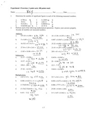 Worksheets Speed Velocity And Acceleration Worksheet Answers speed velocity accelaration forces and motion 6 pages chapter 1 math review answer key