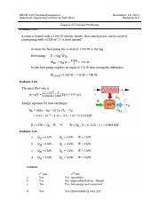 Solved_problems_Chapter_7_.pdf