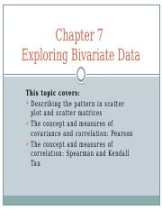 Note_9_Chapter_7_Bivariate_Data