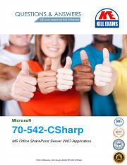 MS-Office-SharePoint-Server-2007-Application-Csharp-(70-542-CSharp).pdf