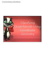 notes classifying quad using coor geom.pdf