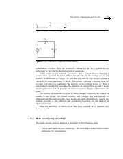 Mechatronics Principles and Applications_044