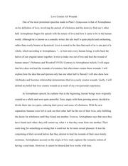 Plato allegory of the cave essay Plato  Allegory Cave Essay  Plato  Allegory Cave Research