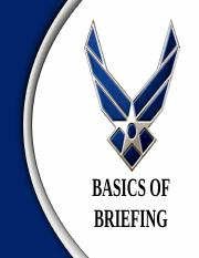 Basics_of_Briefing_V2
