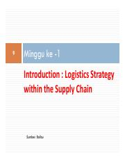 M1-INTRODUCTION LOGISTIK MANAGEMENT.pdf