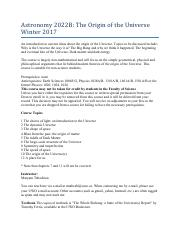 Astronomy+2022B+course+outline+-+Winter+2017.pdf