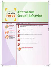Human Sexuality Ch13InFocus.pdf