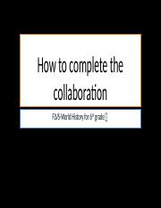 Directions_for_collaboration.pptx