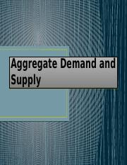 Aggregate-Demand-and-Supply.pptx