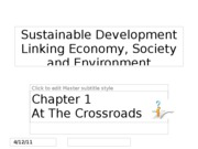 Ch1_Sustainable%20Development