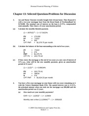 Week9-Chapter13ProblemSolutions