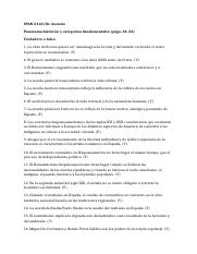 Panorama_historico_categorias_fundamentales.doc