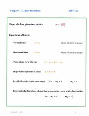 MAT 151 DAY 1 (Chapter 1 aned 2) Lecture Notes.pdf
