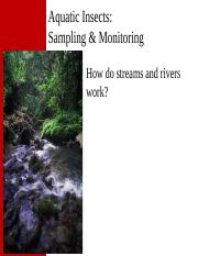 Aquatic sampling, forensic ento, IPM.pdf