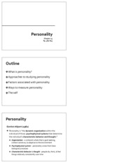 Lecture14_Ch13_Personality_x3